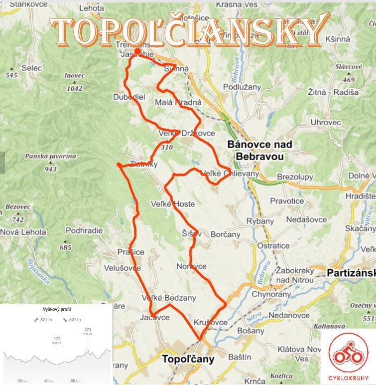 2 Topolciansky