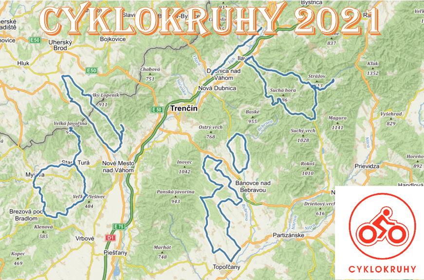 najnovsia-mapa-cyklokruhy